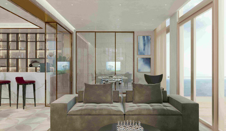 CAM10-Club-House-Balacony_3