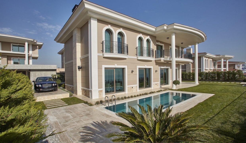 villa exterior 1 (1)