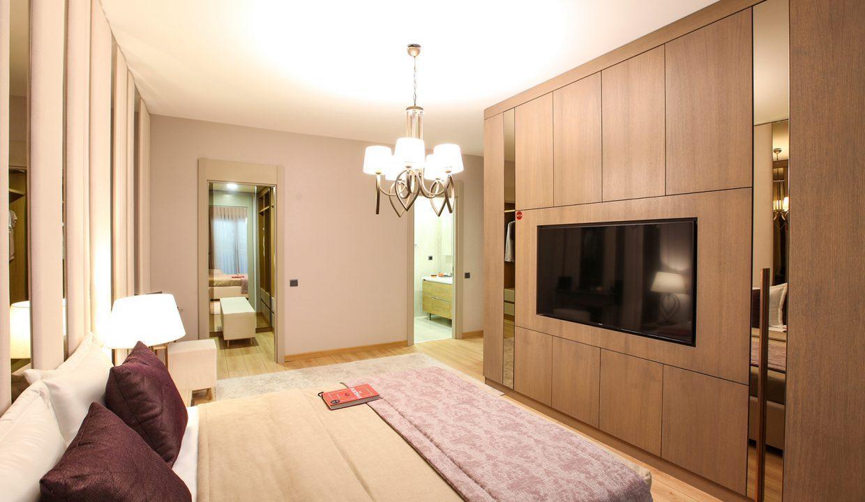 ME4-SampleFlat-Bedroom02