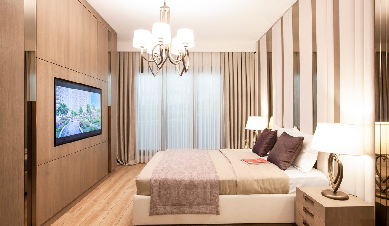 ME4-SampleFlat-Bedroom03