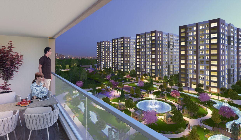 balkon_render_gece_0000
