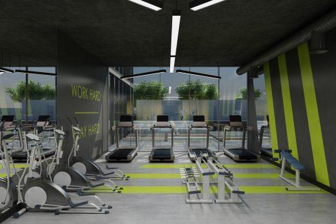 drsloft_gym_07