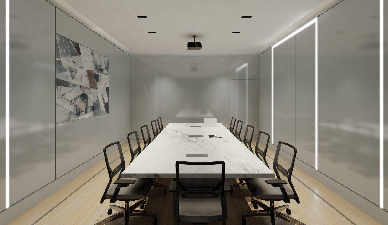 drsloft_toplantı_08