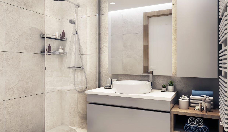 ana banyo