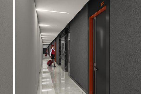 icmekan-koridor-3800x3800-01
