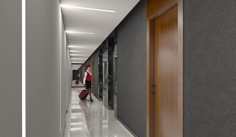 icmekan-koridor-3800x3800-01-B1